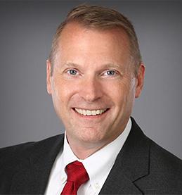 Craig J. Peterson's Profile Image